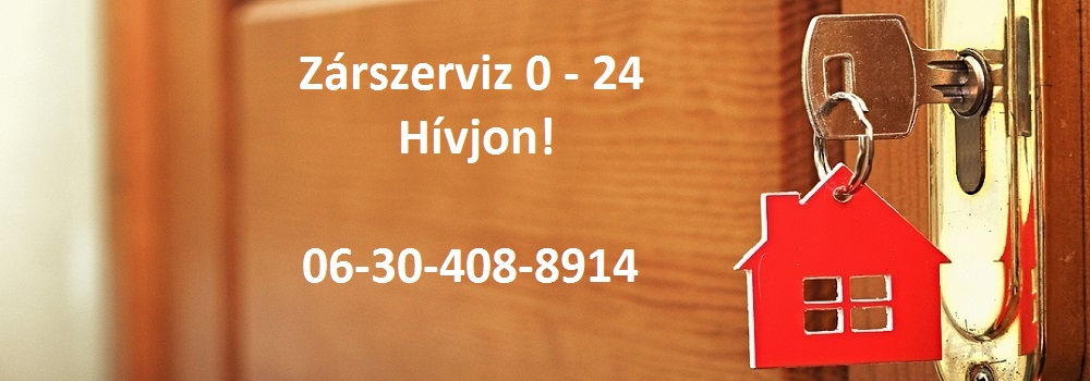 zárszerviz budapest, 0630-408-8914